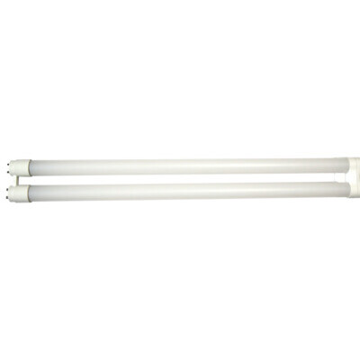 Replacement for Eiko Pml-4x13t8-u Led Accessory