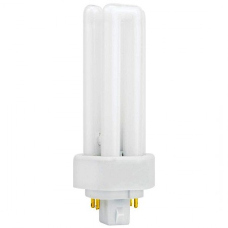 Sylvania 20881 CF26DT/E/IN/835/ECO 3500K CFL