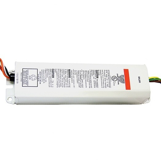 bal500td fluorescent emergency back up batteries ballasts  at bakdesigns.co