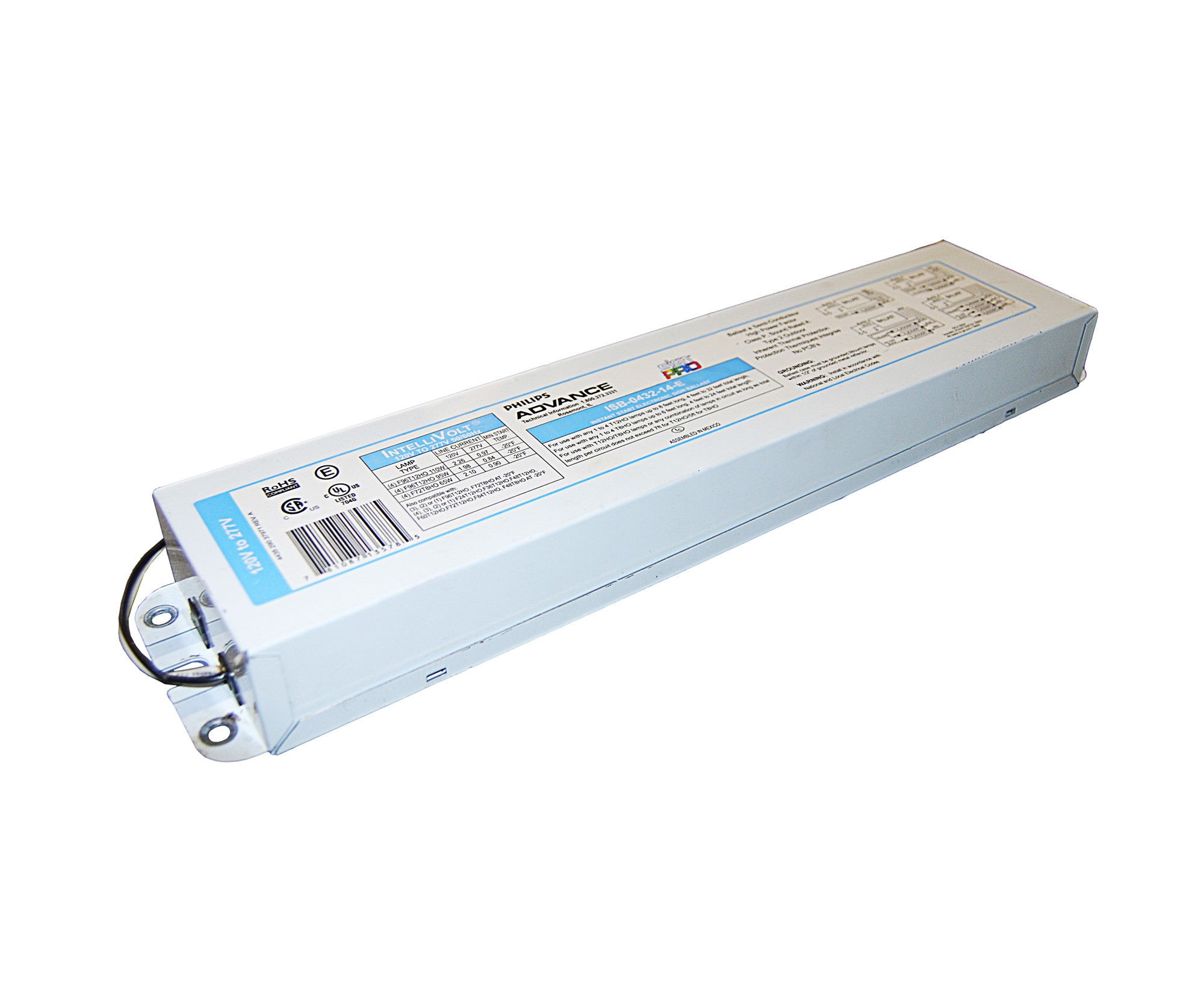 Advance isb 0432 14 e electronic sign ballast advance isb 0432 14 e electronic sign ballast arubaitofo Choice Image