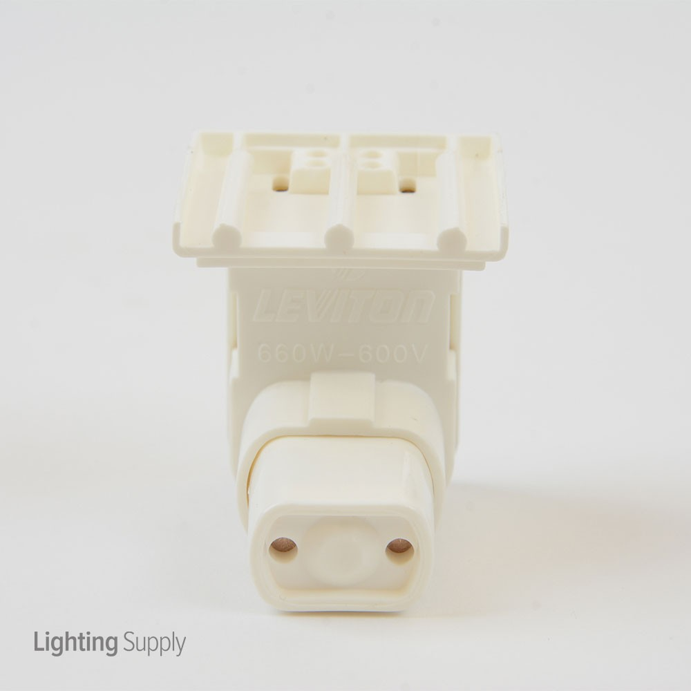 Great Leviton Power Cord Ideas - Simple Wiring Diagram Images ...