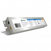 Universal ESR2048-46001 Fluorescent Sign Ballast