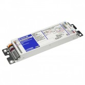 Lutron Programmed Rapid Start Fluorescent 120V/240V/277V Dimmable Ballast for (3) F32T8 Bulbs (H3D-T832-GU310)