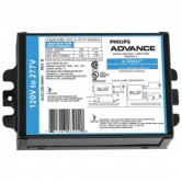 Advance IMH70DLF Electronic Metal Halide 70W Ballast