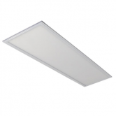 LEDPNL1X4-40W-4K 1x4 Edge Lit Panel