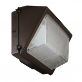LEDWP80W-5K 5000K LED Wallpack