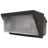 LWP250PMH 250W Pulse Start Metal Halide Wallpack