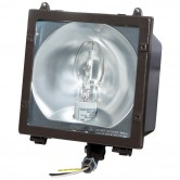 MFL150MH 150W Pulse Start MH Fixture with Lamp