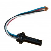 RP5A 4-Wire 120V HID Thermal Protector