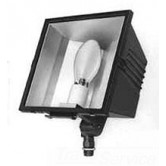 150 Watt HPS Flood Fixture For 120 Volt With Lamp (SLA151NLXL-1)