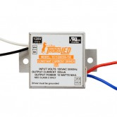 Fulham TC11200350-15C 15 Watt LED Driver