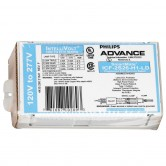 Advance ICF-2S26-H1-LD IntelliVolt CFL Ballast