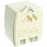 24V/TRANSFORMER Plug-In Magnetic Step-Down Transformer