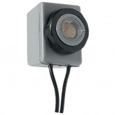 SS/724 Raintight Photocell 24V