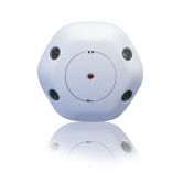 Wattstopper WT-2250 | Ultrasonic Occupancy Sensor