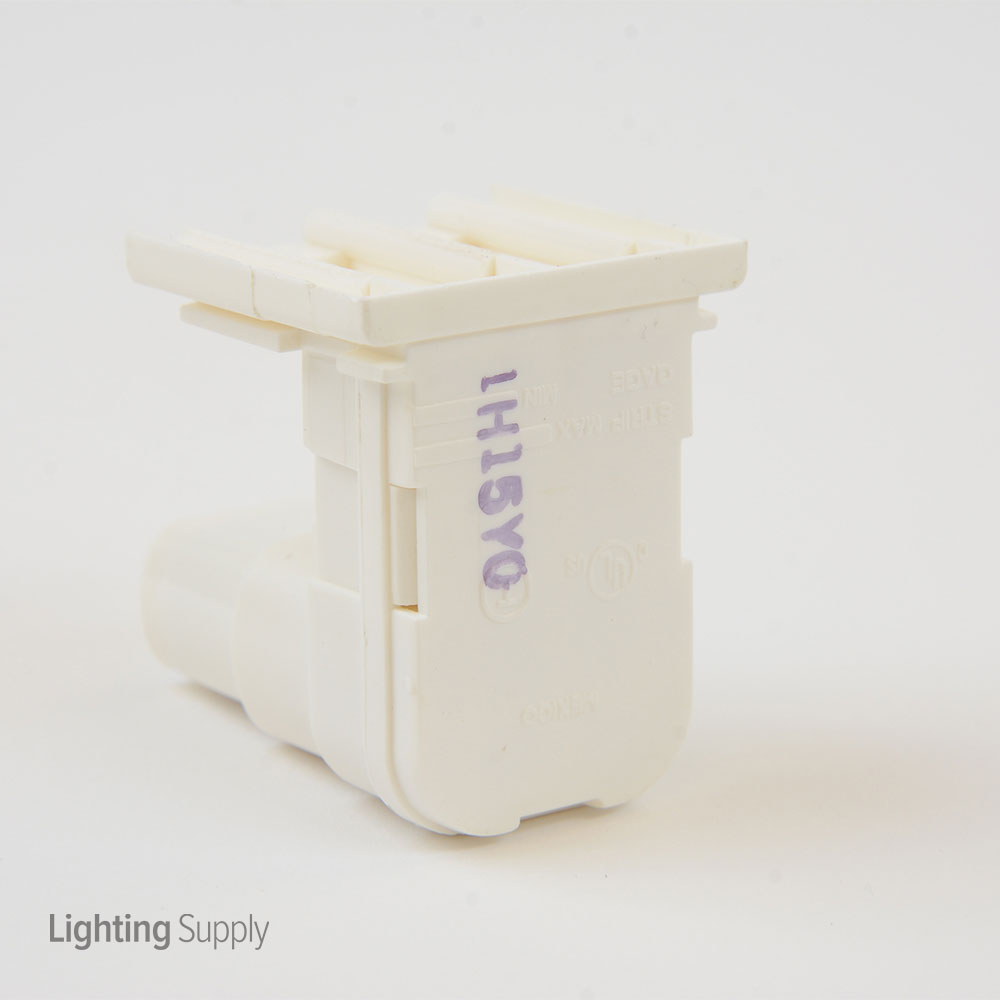 Delighted Leviton Telecom Photos - Simple Wiring Diagram Images ...