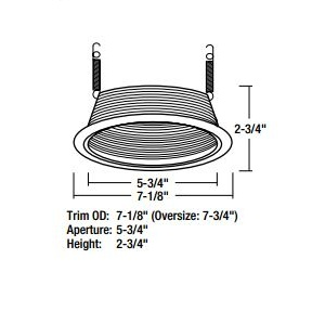 kitchen recessed lighting wiring diagram with Wiring A New Light Fixture on Wall Lights For Living Room further Recessed Shower Light Fixture moreover Recessed Light Wiring Diagram furthermore Home Depot T8 Light Fixtures likewise 71142869089785330.