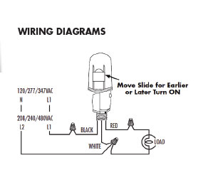 Circuit layouts furthermore Wiring Diagram Led Indicators likewise 2 Bulb L  Wiring Diagram also Led Board Wiring Diagram furthermore Wiring Diagram For Fluorescent Light. on wiring fluorescent lights in series